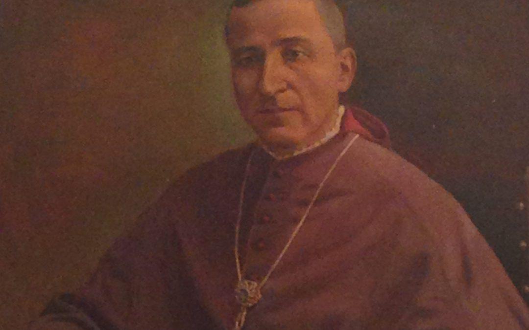 Vicente Alonso Salgado